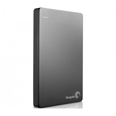 1TB SEAGATE 2.5 BACKUP PLUS USB3.0 GMS STDR1000201