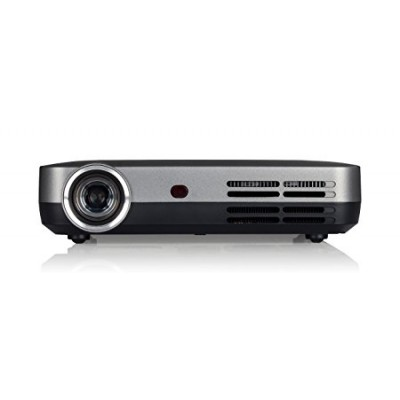 OPTOMA ML330-GREY 1280x800 WXGA DLP PROJEKSİYON